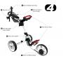 Clicgear-40-wozek-golfowy-bialy_golfhelp-3