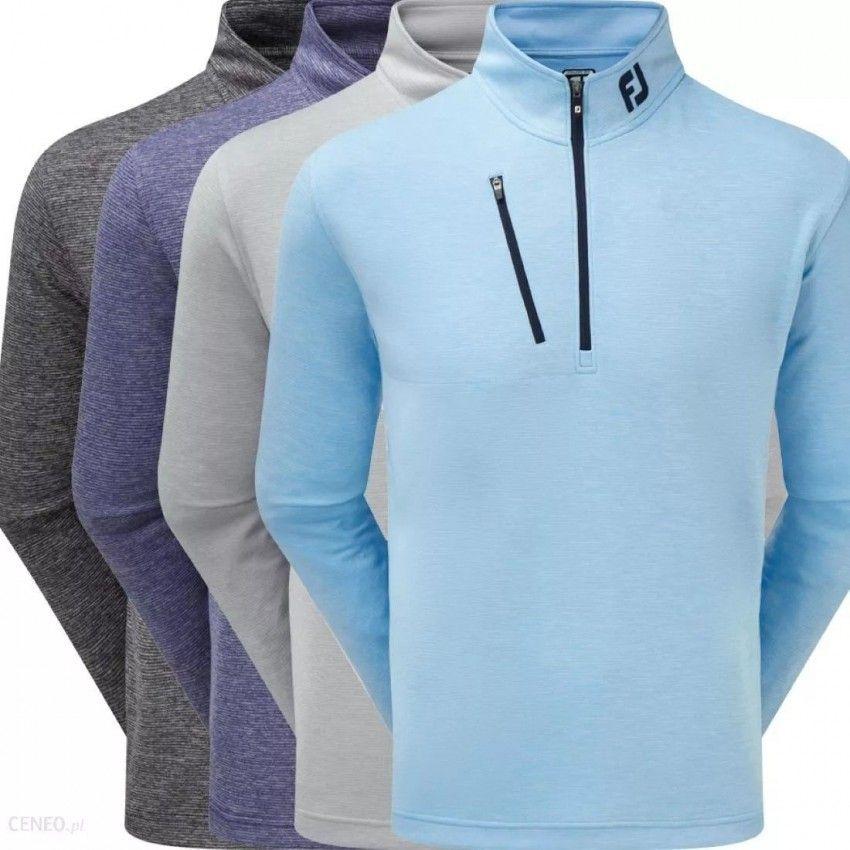 footjoy-heather-pinstripe-bluza-golfowa-rozne-kolory