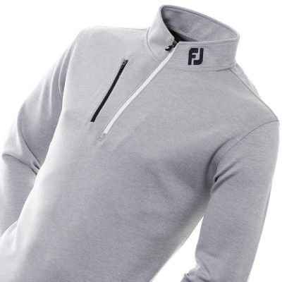 footjoy-heather-pinstripe-bluza-golfowa-rozne-kolory-9