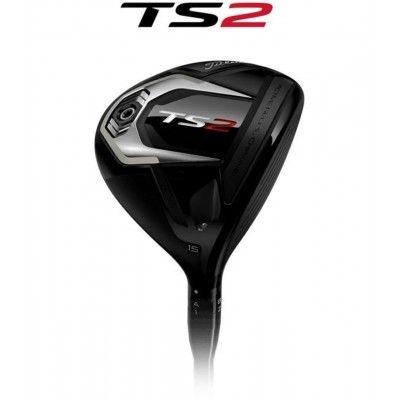 Titleist-TS2-fairway-kij-golfowy