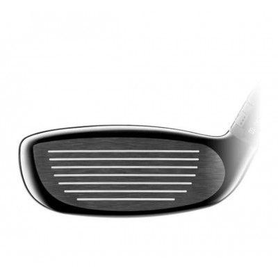Titleist-TS3-Hybryda-kij-golfowy-3