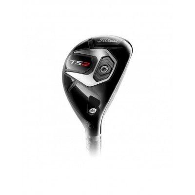 Titleist-TS2-Hybryda-kij-golfowy