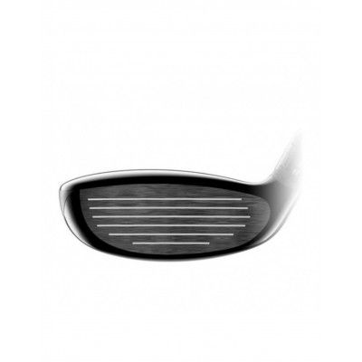 Titleist-TS2-Hybryda-kij-golfowy-3