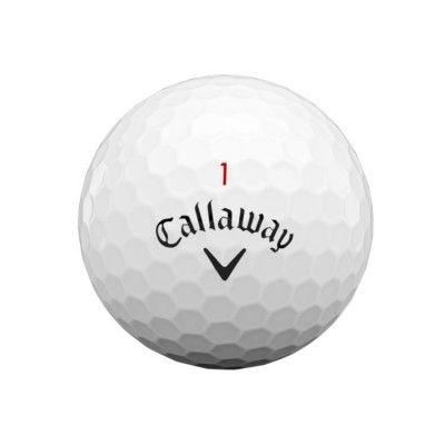 Callaway-Chrome-Soft-pilki-golfowe-2