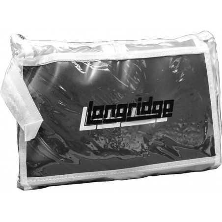 Longridge-deluxe-rain-Cover-wodoodporny-pokrowiec-na-torbe-3