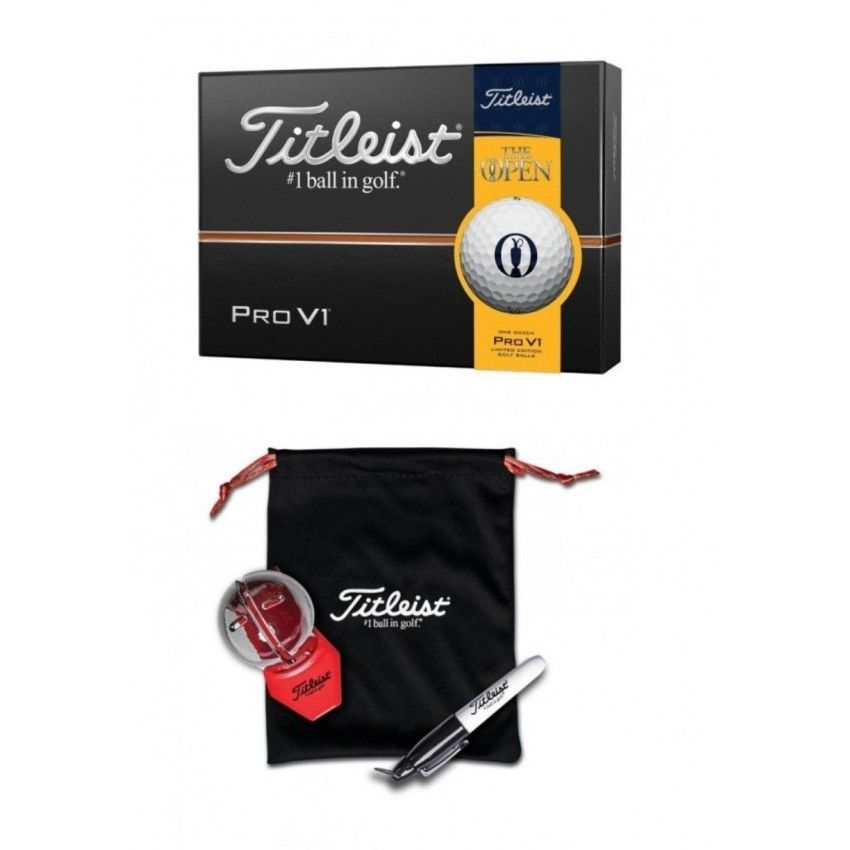 Zestaw-golfowy-3-pilki-ball-marker