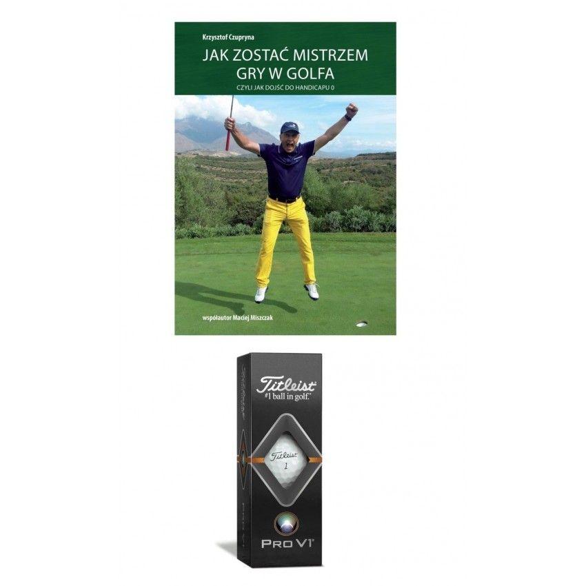 Zestaw-golfowy-3-pilki-ksiazka