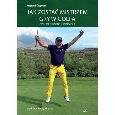 Zestaw-golfowy-3-pilki-ksiazka-2