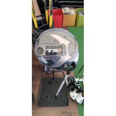 Titleist TS1 40 R 10.5 Driver - kij golfowy