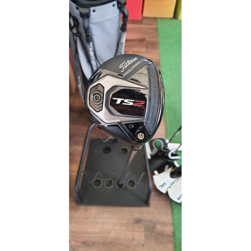 Titleist-TS2-fairway-kij-golfowy-2