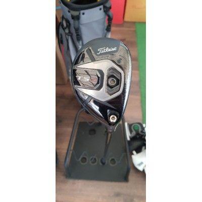 Titleist-TS2-Hybryda-kij-golfowy-4