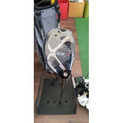 Titleist-TS3-Hybryda-kij-golfowy-4