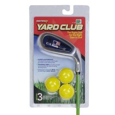 U.S.-KIDS-YARD-CLUB-57-+-3-pilki-zestaw-dzieciecy-2