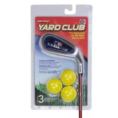 U.S.-KIDS-YARD-CLUB-60-+-3-pilki-zestaw-dzieciecy-3