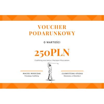 golfhelp-clubfitting-250-voucher-podarunkowy