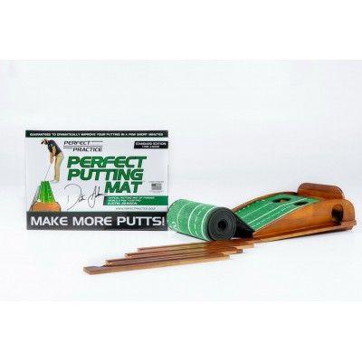 Perfect-Putting-Mat-Standard-Edition-mata-golfowa