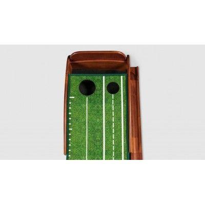 Perfect-Putting-Mat-Standard-Edition-mata-golfowa-2