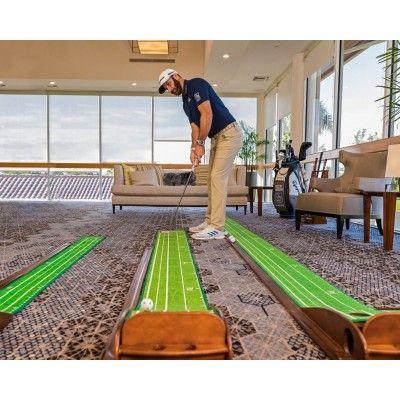 Perfect-Putting-Mat-Standard-Edition-mata-golfowa-4