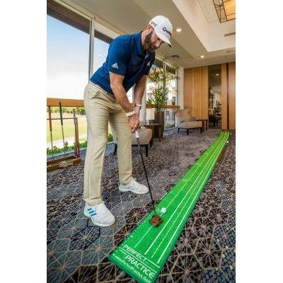 Perfect-Putting-Mat-Standard-Edition-mata-golfowa-5