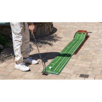 Perfect-Putting-Mat-Standard-Edition-mata-golfowa-6