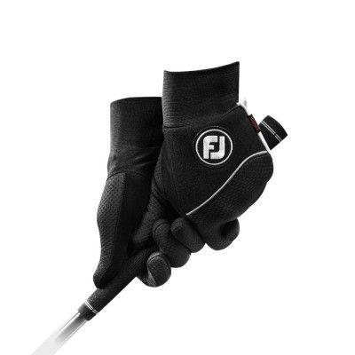 FootJoy-WinterSof-para-rekawiczki-golfowe-3