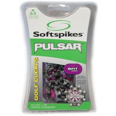 Softspikes-PULSAR-Q-FIT-spike-golfowe