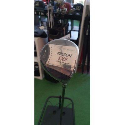 Bridgestone PRECEPT EV2 Driver - kij golfowy