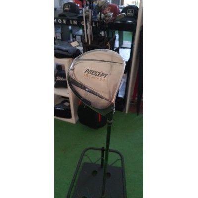Bridgestone PRECEPT EX-11 Driver - kij golfowy