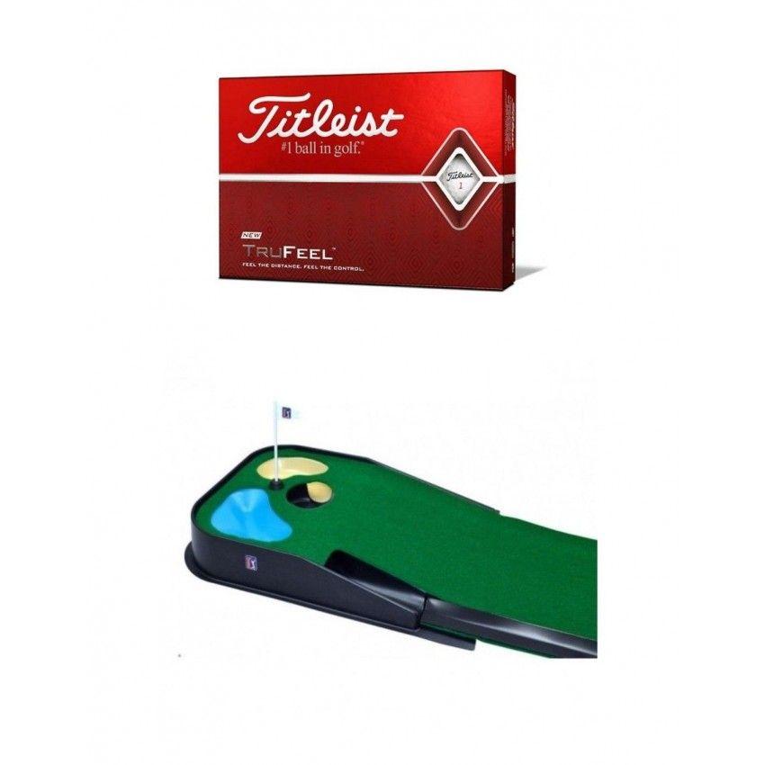 Zestaw-golfowy-4-pilki-mata