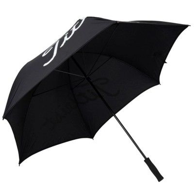 Titleist-PLAYERS-SINGLE-CANOPY-parasol-golfowy