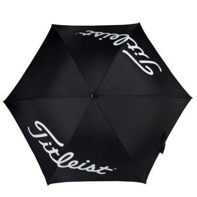 Titleist-PLAYERS-SINGLE-CANOPY-parasol-golfowy-3