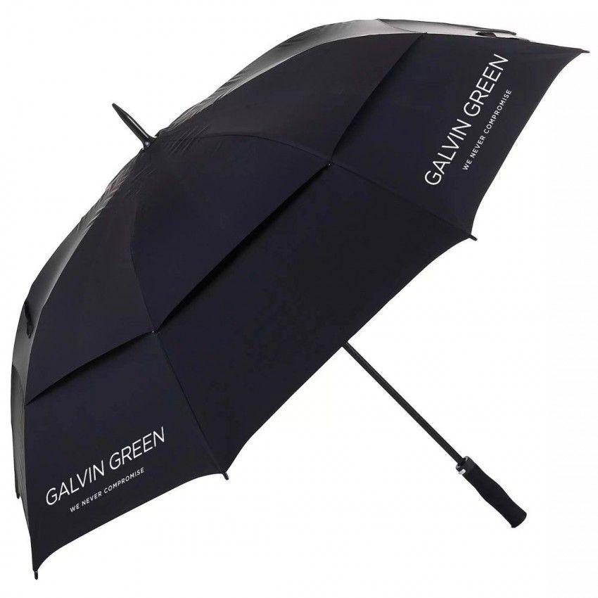 Galvin-Green-Tromb-parasol-golfowy