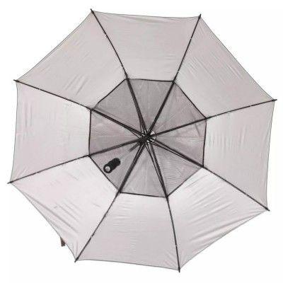 Galvin-Green-Tromb-parasol-golfowy-2