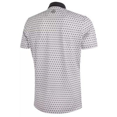 Galvin-Green-Mario-Polo- koszulka-golfowa-szara-2