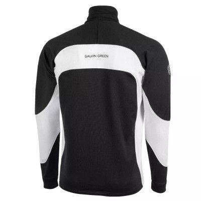 Galvin-Green-Damie-bluza-golfowa-czarno-biala-2