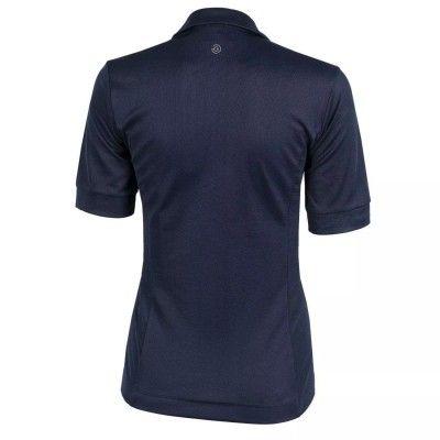 Galvin-Green-Myrtle-koszulka-golfowa-granatowa