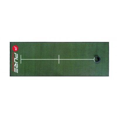 Pure-2-Improve-Talent-Putting-Mat-mata-golfowa-1