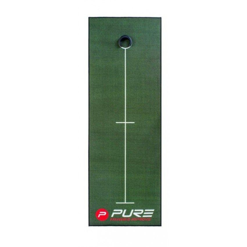 Pure-2-Improve-Talent-Putting-Mat-mata-golfowa
