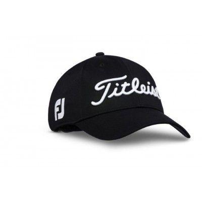 Titleist Tour Performance - czapka golfowa - różne kolory