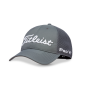 Titleist-Tour-Performance-Mesh-czapka-golfowa-rozne-kolory_golfhelp-4