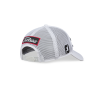 Titleist-Tour-Performance-Mesh-czapka-golfowa-rozne-kolory_golfhelp-6