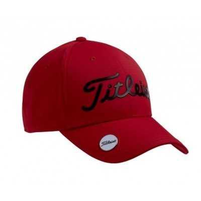 Titleist-Junior-Performance-Ball-Marker-czapka-golfowa-rozne-kolory_golfhelp-4