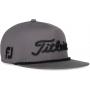 Titleist-Tour-Rope-Flat-Bill-czapka-golfowa-rozne-kolory_golfhelp-3