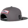 Titleist-Tour-Rope-Flat-Bill-czapka-golfowa-rozne-kolory_golfhelp-5