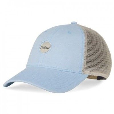 Titleist-Montauk-Mesh-czapka-golfowa-niebieska_golfhelp