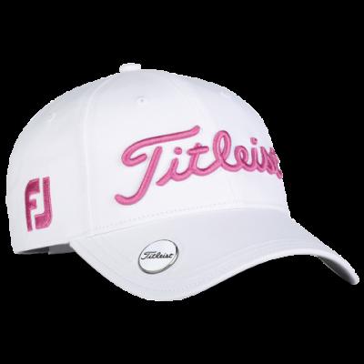 titleist-wmns-tour-performance-czapka-golfowa-rozne-kolory