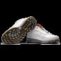 FootJoy-Stratos-buty-golfowe-biale_golfhelp-2