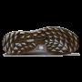 FootJoy-Stratos-buty-golfowe-biale_golfhelp-3