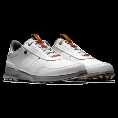 FootJoy-Stratos-buty-golfowe-biale_golfhelp