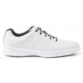 FootJoy Contour - buty golfowe - białe